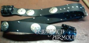 3_leather_belt